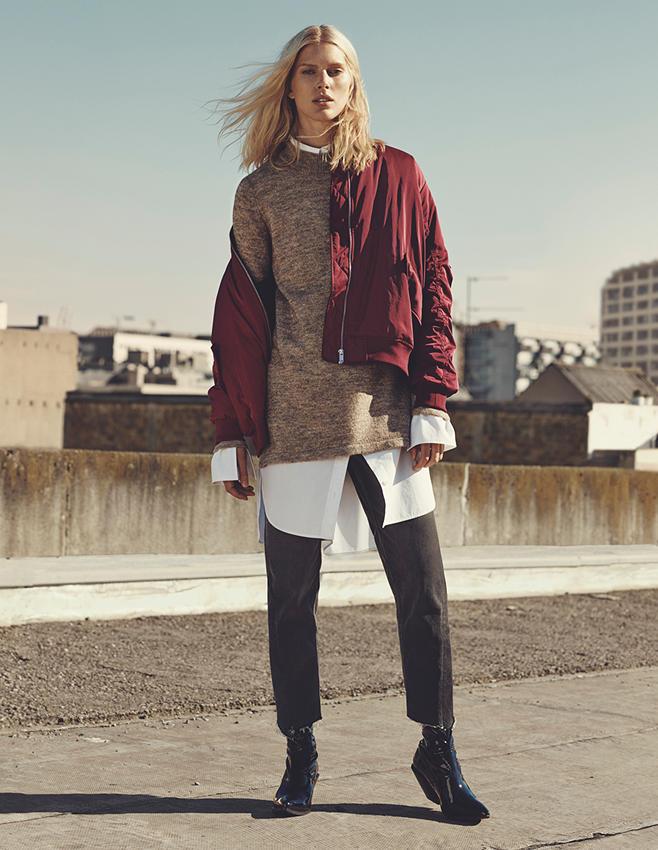 hm_fall-fashion-2