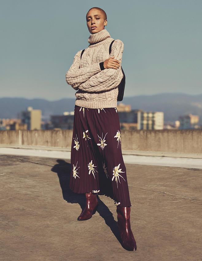 hm_fall-fashion-4