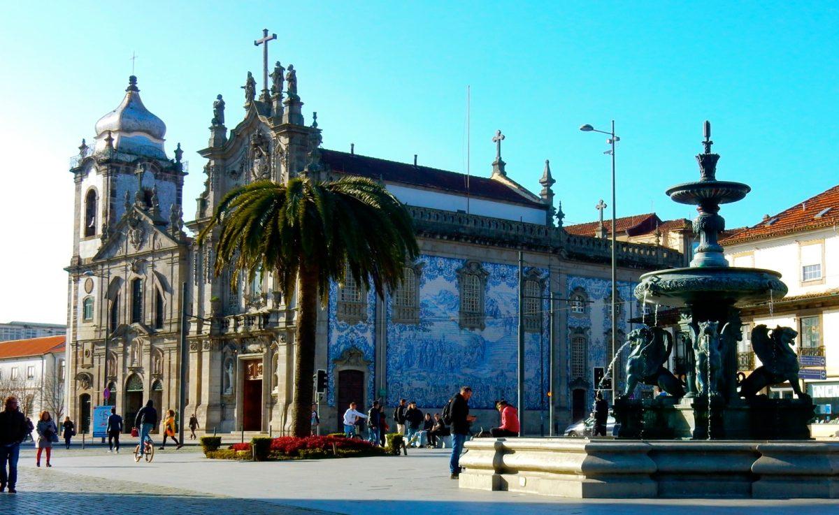 Igreja-Do-Carmo-Church-Porto-Portugal