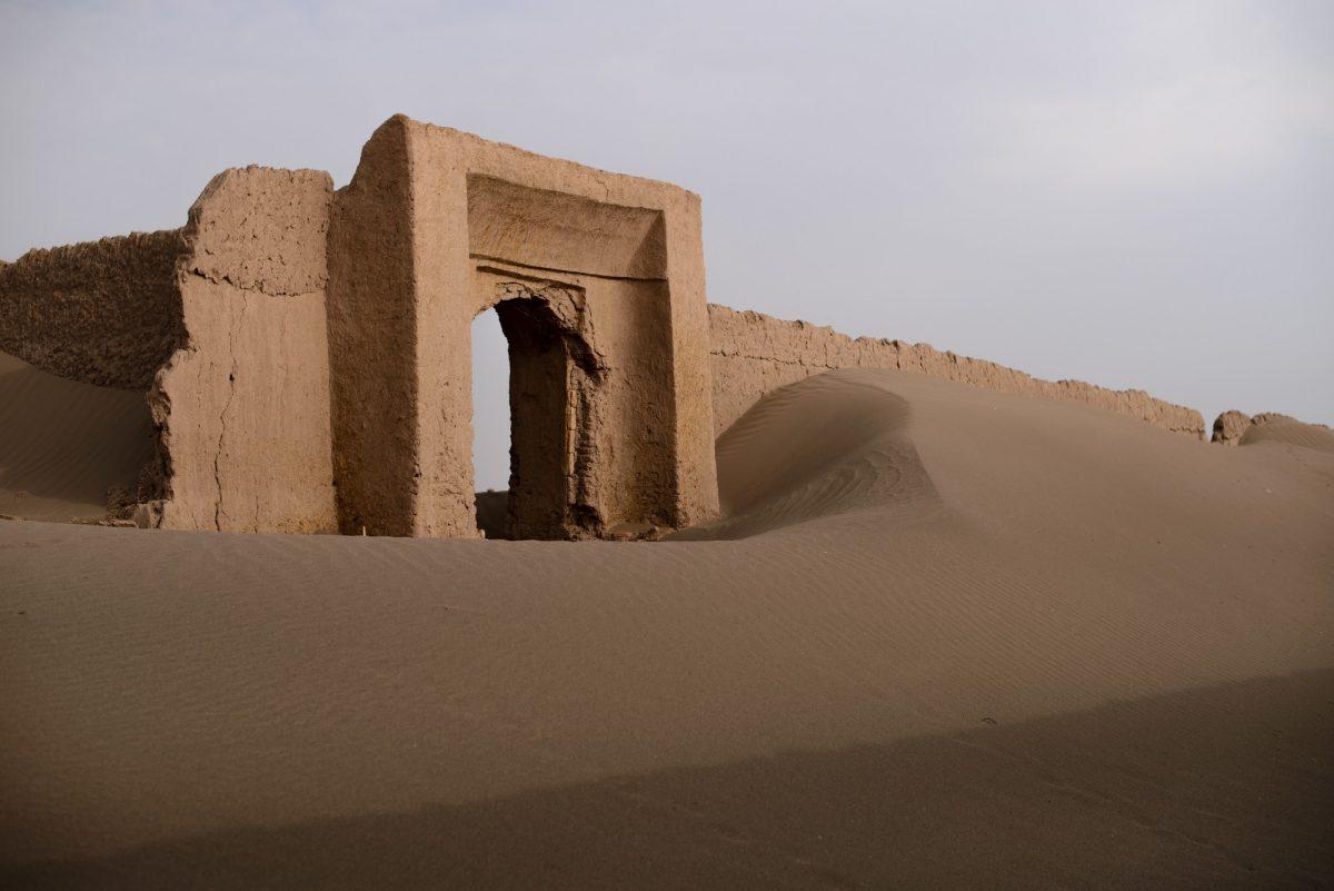 ivo-daskalov10-bam-desert-iran