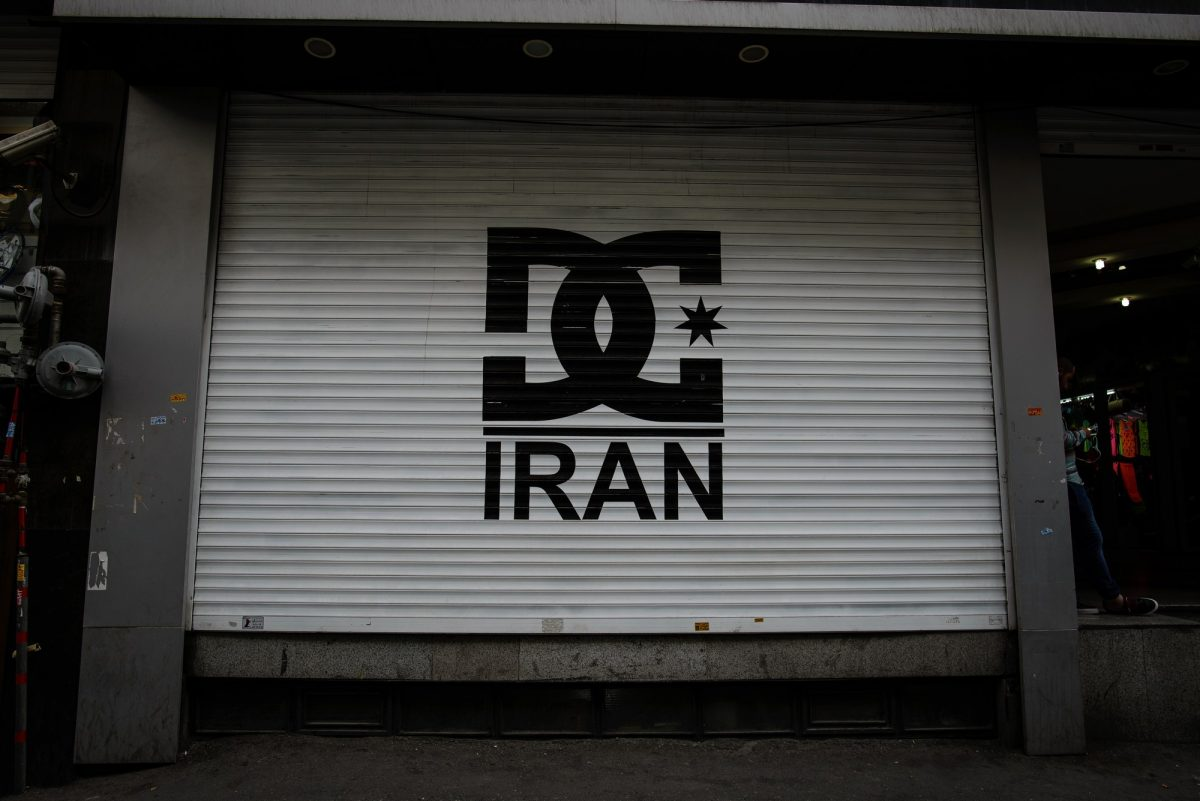 ivo-daskalov8-tehran-iran