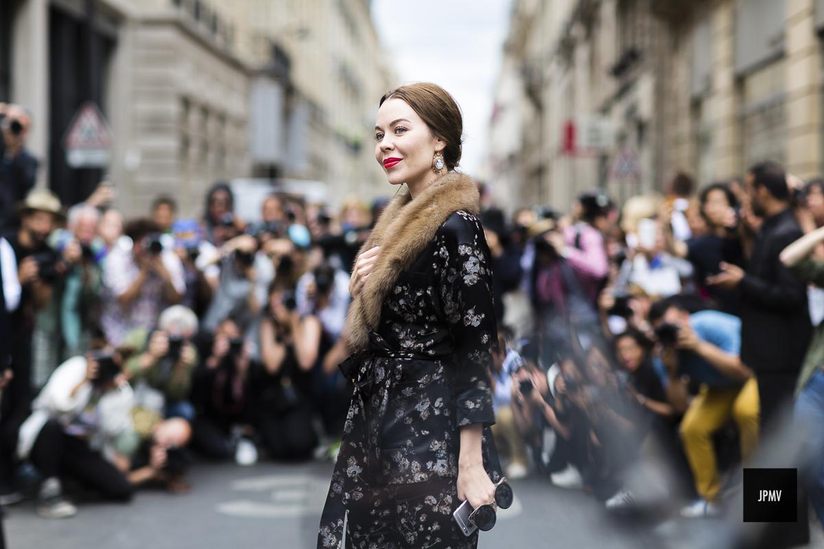 jaiperdumaveste_nabile-quenum_streetstyle_ulyana-sergeenko_paris-haute-couture-fall-winter-2015_-8684