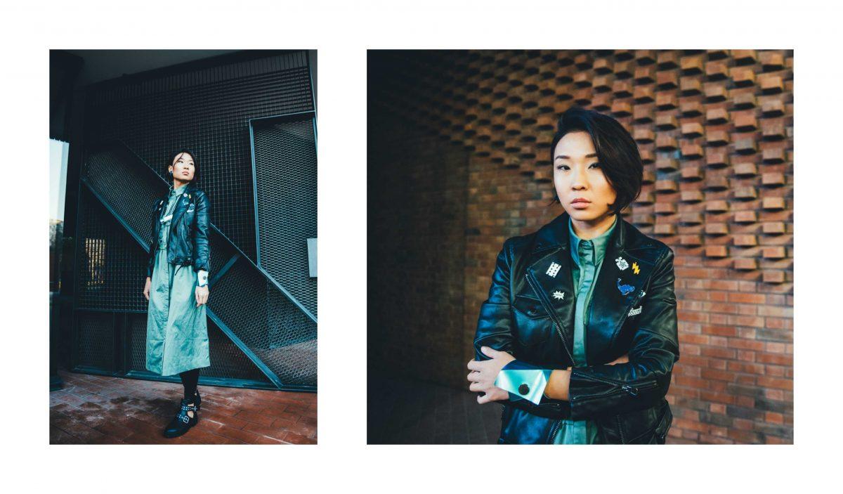 taivan-collage3