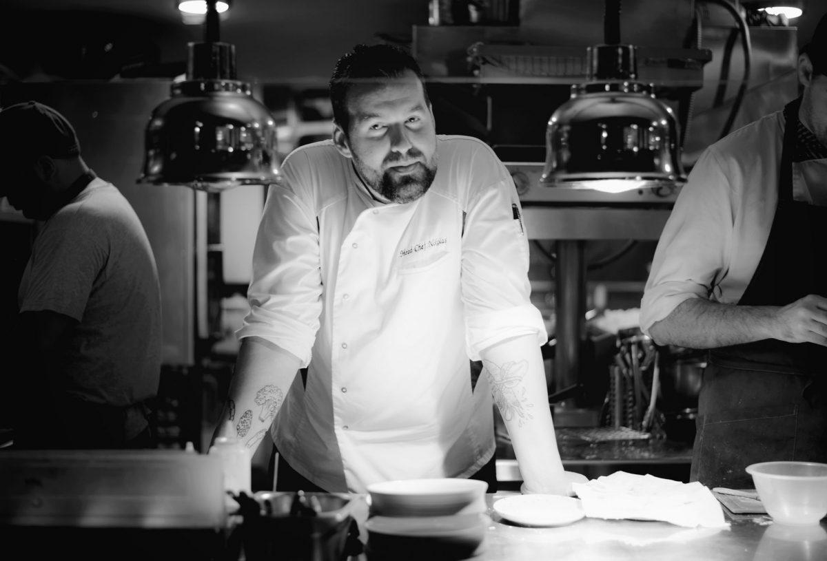 chef_tsvetomir_nikolov_ot_nikolas (12)