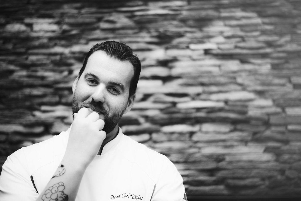 chef_tsvetomir_nikolov_ot_nikolas (13)