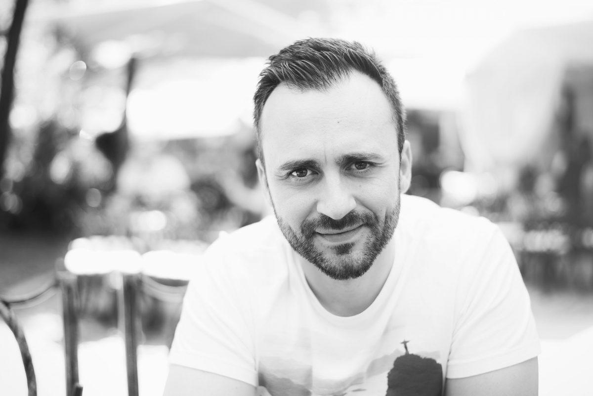 pavel_vladimirov (1)