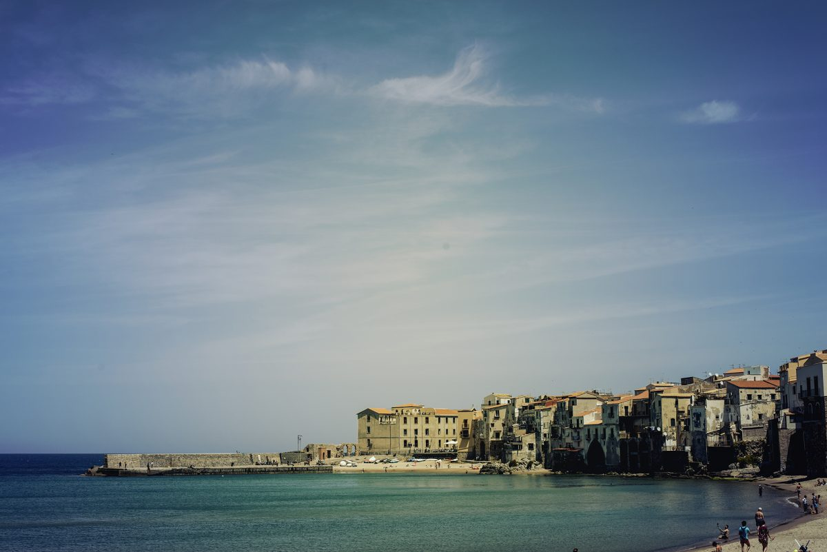 sicilia_liubov_po_italianski (35)